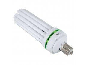 162213 1 usporna lampa envirogro cfl 130w grow 6400k