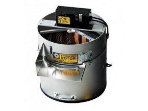 163512 1 strihac trimpro rotor
