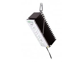 69904 pestebni led modul sanlight m30 30w