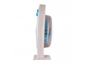 164859 1 ram eco fan o 30cm