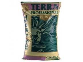 165066 1 canna terra professional plus 50l