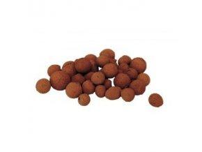 165093 1 canna aqua clay pebbles 45l