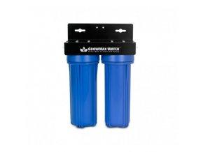 165405 1 growmax vodni filtr eco grow 240l h