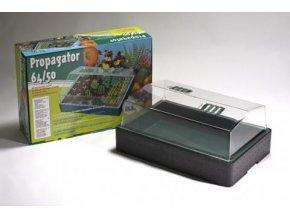 165723 1 hga garden propagator 64 50t digitalni termostat