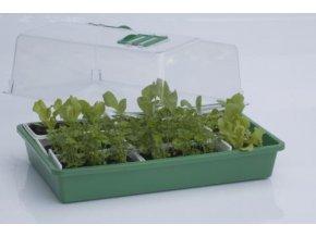 165738 1 hga garden propagator 43