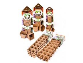 165765 1 hga garden woodee pot 16