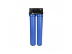 165795 1 growmax vodni filtr garden grow 480l h