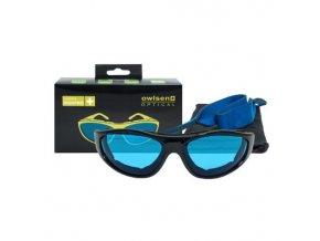 166029 1 garden highpro ochranne bryle blue lenses