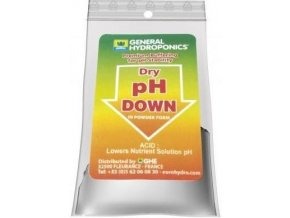 166068 1 general hydroponics ph down dry suche ph 25g