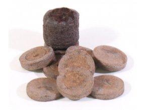 166842 1 ugro tableta jiffy 7 rozmer 41 mm box 1000ks