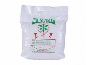167613 1 agroperlit 8l