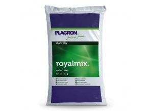 168144 1 plagron royalmix 50l