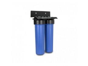 168234 1 growmax vodni filtr pro grow 2000l h