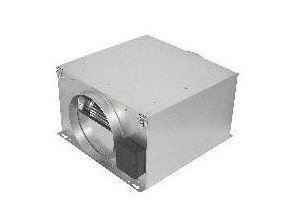 168354 can fan ruck odhlucneny ventilator ruck isotx 1900 m3 h 315 mm
