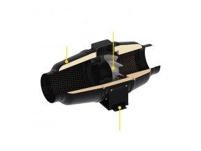 169266 1 vents ventilator tt silent m 100 170 240m3 h
