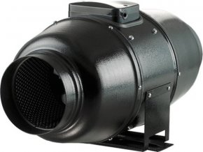 169269 1 vents ventilator tt silent m 125 230 340m3 h