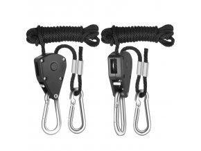 170121 1 rope ratchets hortosol 46kg