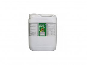 Advanced Hydroponics Root Stimulator (Objem 5l)