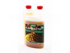 Canna Cannazym (Objem 10l)