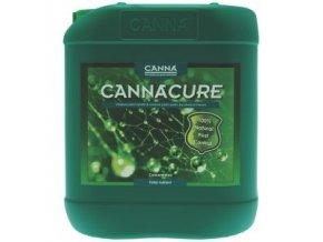 Canna CURE koncentrát-postřik proti škůdcům (Objem 5l)