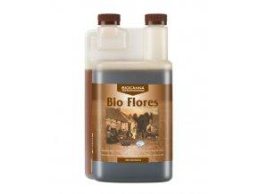 Canna BIO Flores (Objem 500ml)