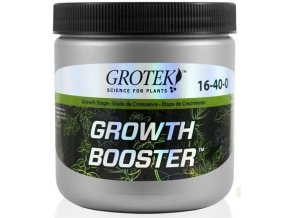 Grotek Growth Booster (Objem 300g)