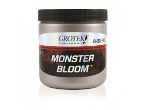 Grotek Monster Bloom (Objem 10kg)