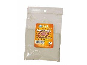 General Hydroponics Bioponic Mix (trichoderma) (Objem 50g)