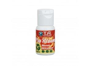 General Hydroponics BioBloom (T.A. Pro Bloom) (Objem 60ml)