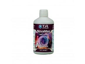 General Hydroponics FloraNova Bloom (Objem 3,79l (gallon))