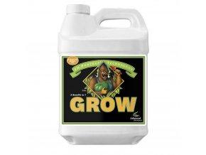 Advanced Nutrients pH Perfect Grow (Objem 4l)