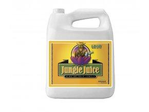Advanced Nutrients Jungle Juice Grow (Objem 4l)