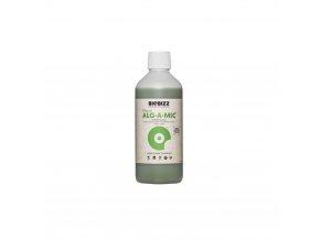 BioBizz Alg-a-mic (Objem 5l)