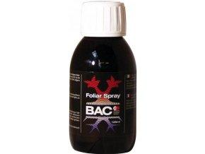 B.A.C. B.A.C. Foliar Spray 120 ml (Použití doplňky)