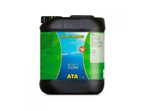 Atami ATA CalMag (Objem 5l)