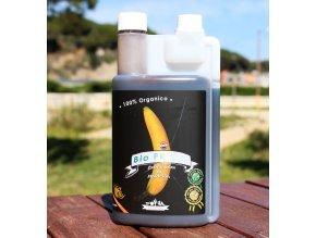 Biotabs Bio PK 5-8 (Objem 500ml)