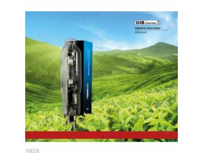 177342 2 gib lighting gib growth spectre advanced 150w mh