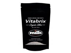 177771 1 mills vitabrix 300g