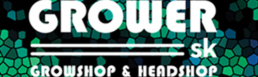 GROWER Growshop Headshop