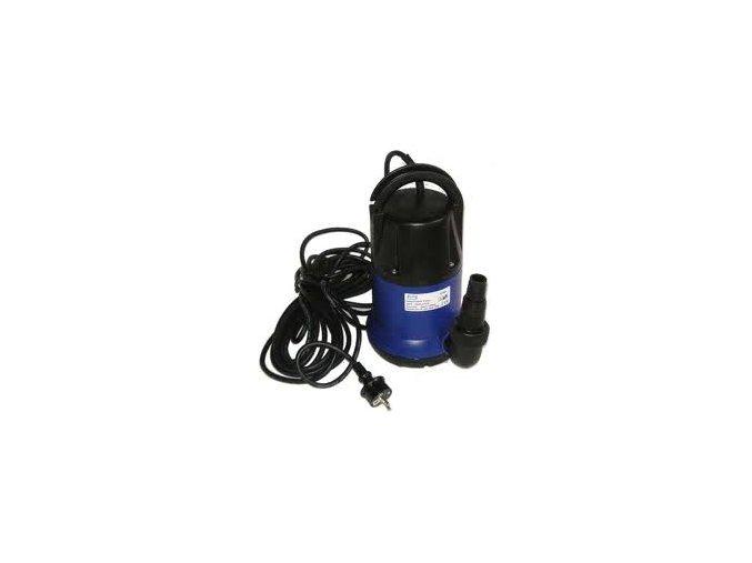 Aquaking Q2503