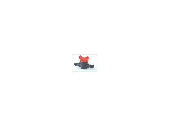 Regulačný ventil 20mm