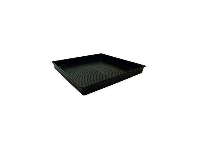 Garden Tray 100x100x12cm