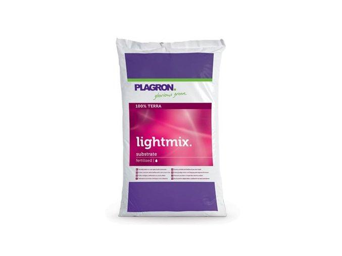 Lightmix 50l