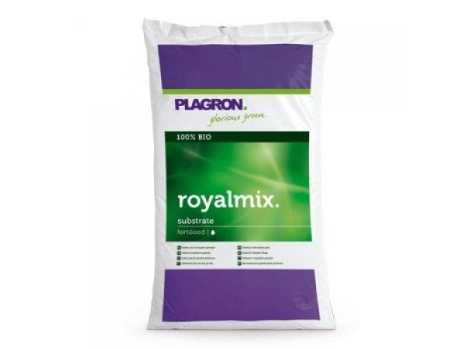 Royalmix 25 l