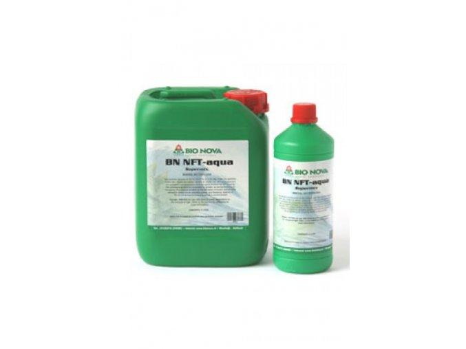 NFT Aqua Supermix 5l