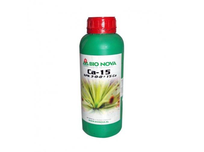 Calcium 15 - 1l