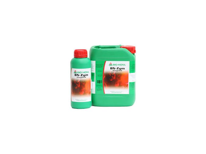 BN-Zym 0,25 ml