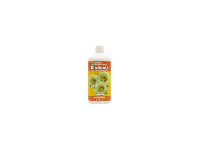 BioSevia Bloom 1l