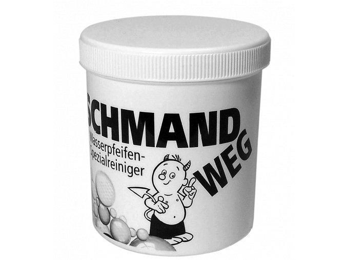 Schmandweg - Čistič 150g