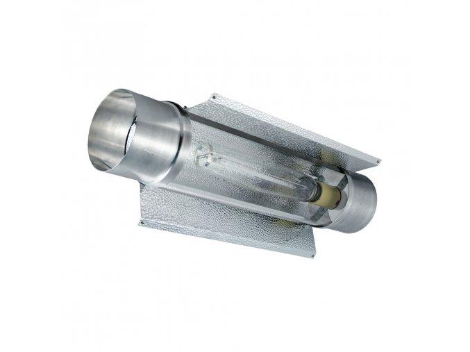 Tienidlo Cool Tube 125 mm priemer- 48 cm dĺžka